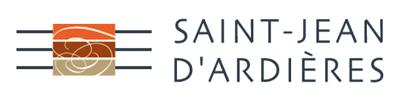 Ville de Saint-Jean d'Ardières
