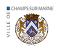 Ville de Champs-Sur-Marne