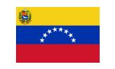 Ville de Caracas / Venezuela