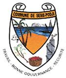 MAIRIE DE SEME - PODJI