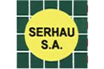 SERHAU SA